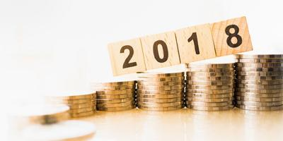 Buy Business Assets Before Year End to Reduce Your 2018 Tax Liability, Mountain Home, Arkansas
