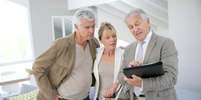 3 Benefits of Buying a House in Fall, Kannapolis, North Carolina