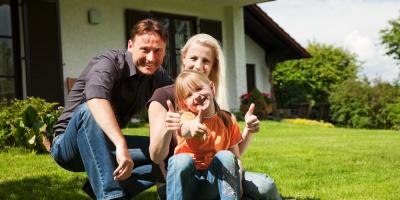 3 Ways to Improve Your Credit Score Before Buying a House, Piedmont, Delaware