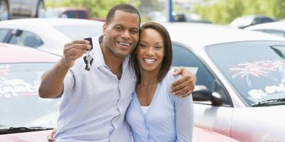 Buying a Used Car? Here are the Top 5 Areas to Check  , Gaffney, South Carolina