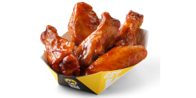 3 Reasons Buffalo Wild Wings® Grill & Bar Is the Perfect Choice for a Family Dinner, Queens, New York