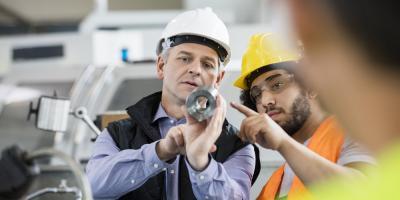3 FAQ About Scrap Metal, Cincinnati, Ohio