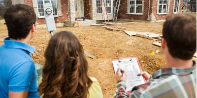 Discover Why You Need a Septic Tank Inspection Before Buying a Home, Byhalia, Mississippi