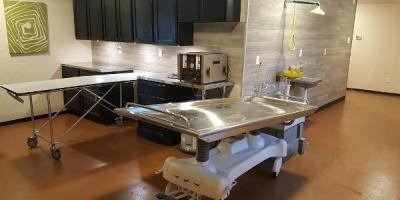 A Guide to Cremations & Crematories, Cincinnati, Ohio