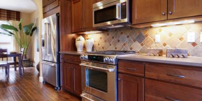 The Do's & Don'ts of Choosing Your Cabinets & Countertops, Hilo, Hawaii