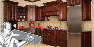 Cabinets Kwik Will Help You Find the Perfect Wood Cabinets for Your Kitchen, New Britain, Connecticut