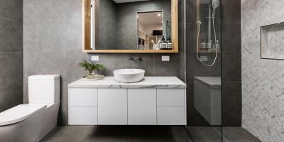 5 Tips for Choosing a Bathroom Vanity, Greenburgh, New York