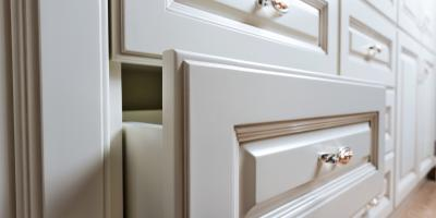 3 Care Tips for Your Wood Cabinets, Albemarle, North Carolina