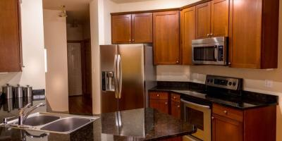 3 Simple Ways to Update Your Kitchen Cabinets, Honolulu, Hawaii