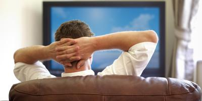 3 Important Questions to Ask Your Cable Company, Great Falls, South Carolina