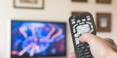 Join the Board of Directors for Your Local Cable Company, Redland, Oregon