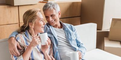 3 Moving Tips for Seniors, Rochester, New York