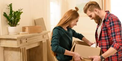 Local Movers Share 5 Tips to Help You Prepare for Moving Day, Goetz, Wisconsin
