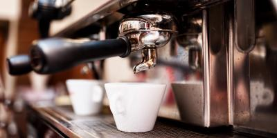 3 Popular Types of Espresso Drinks, Lakeville, Minnesota