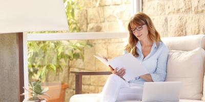 4 Common Questions About Ductless Air Conditioning, Cairo, Georgia