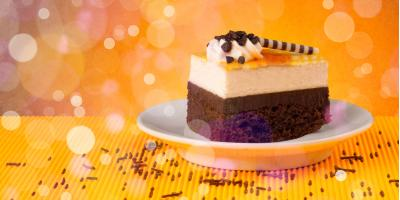 3 Important Tips for Choosing the Right Sized Cake for Your Event, Pelican, Wisconsin