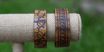 Why Koa Wood Hawaii Products Are So Special, ,