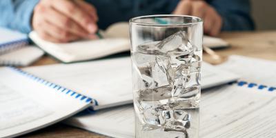 3 Tips for Maintaining Your Ice Machine, Calera, Oklahoma