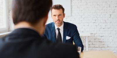 Is the Insurance Company Negotiating in Bad Faith? 3 Tips From a Car Accident Lawyer, Calhoun, Georgia