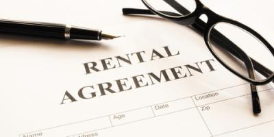 5 Tips to Avoid Losing Your Rental Security Deposit, Stockton, California