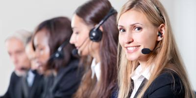 How a Call Center Can Help Your Tech-Challenged Customers, Rochester, New York