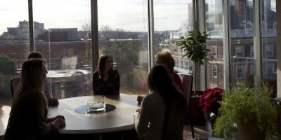 The Cambridge Eating Disorder Center Strives To Bring Hope And Healing Individuals Who Suffer From Disorders This First Of Its Kind Cam Read