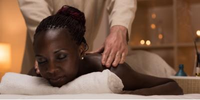 3 Reasons a Spa Gift Card is Perfect for Mom, Cambridge, Massachusetts