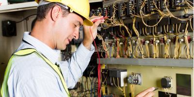 5 Tips for Saving Money on Energy Bills, Cambridge Springs, Pennsylvania