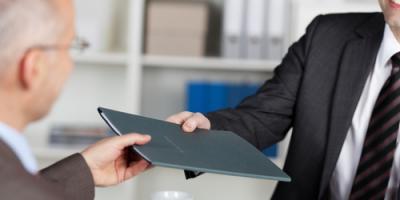 5 Traits to Consider Before Hiring a Process Server, Thomasville, North Carolina