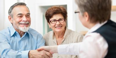 Why Estate Planning Is Important for Small Business Owners, Cameron, Missouri