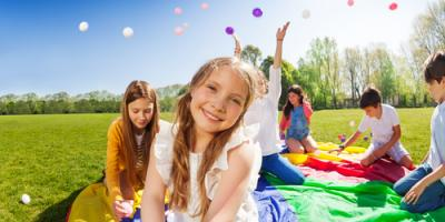 3 Tips to Help Select the Best Summer Day Camp for Your Kids, La Grange, New York