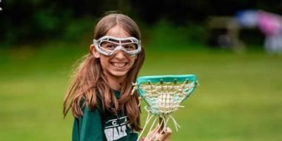 5 Health Benefits of Summer Camp for Your Kid, Piermont, New Hampshire