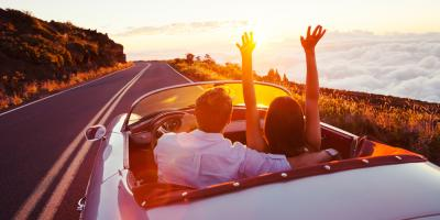 3 Important Steps for Switching Your Car Insurance Provider, Campbellsville, Kentucky