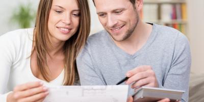 5 Ways Hiring a Financial Planning Expert Will Pay off in the Long Run, Campbellsville, Kentucky