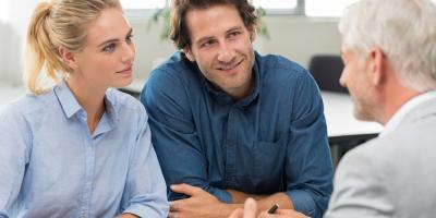 4 Key Insurance Terms Everyone Should Understand, Campbellsville, Kentucky