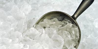 3 Essential Tips for Cleaning a Commercial Ice Maker, Campbellsville, Kentucky