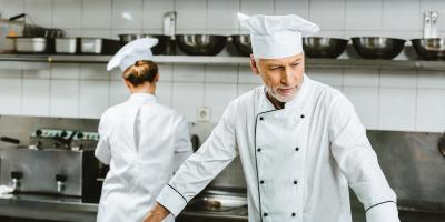 3 Signs It's Time to Upgrade the Restaurant Equipment, Campbellsville, Kentucky