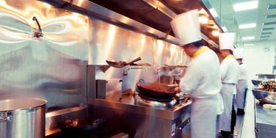 3 Tips for Selling & Purchasing New & Used Restaurant Equipment, Campbellsville, Kentucky