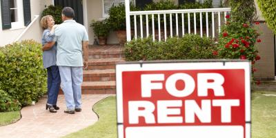 How to Determine the Right Amount of Renters Insurance Coverage for Your Needs, Campbellsville, Kentucky