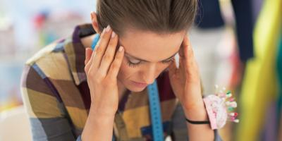 3 Ways to Help Employees Who Have Depression, Canandaigua, New York