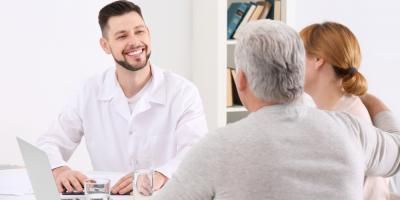 4 Common Insurance Terms Everyone Should Know, Canandaigua, New York