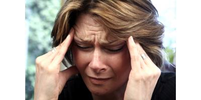 Pain Relief - The Best For Chronic, Severe Pain in Stone Mountain, GA., Stone Mountain, Georgia