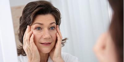 FAQ About Botox® Treatments, Jackson, Ohio