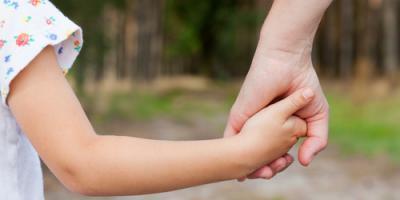 4 Key Tips for Succeeding in Child Custody Disputes, Canton, Georgia