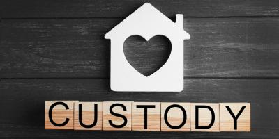 3 Factors to Consider Before Hiring a Child Custody Lawyer, Canton, Georgia