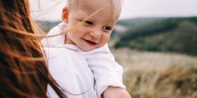 3 Tips for Succeeding in Child Custody Disputes, Canton, Georgia