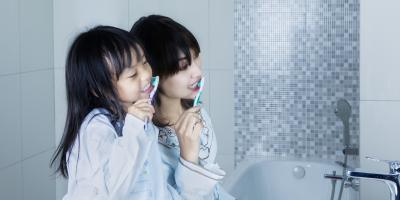 3 Bathroom Remodeling Ideas to Make It Kid-Friendly, North Canton, Ohio