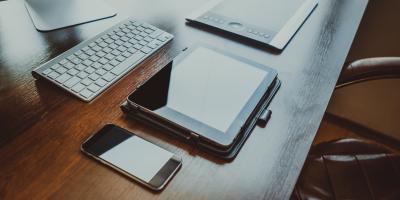 Back to School Essentials: iPad® MacBook®, or iMac®?, Canton, Ohio