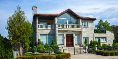 What About My Mortgage? A Divorce & Custody Attorney Explains, Cape Girardeau, Missouri