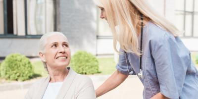 5 Home Safety Tips for Recent Surgery Patients , Cape Girardeau, Missouri